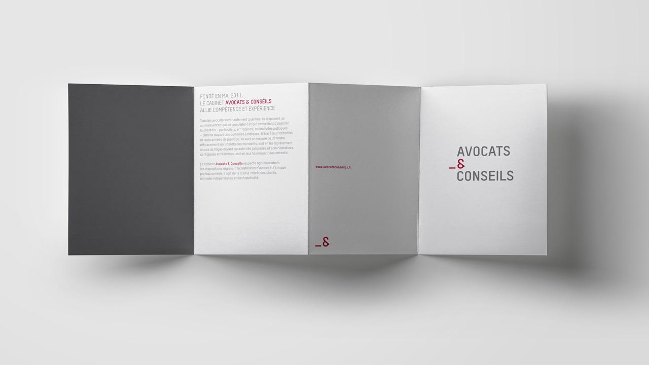 Avocats_brochure_1280x720px_01