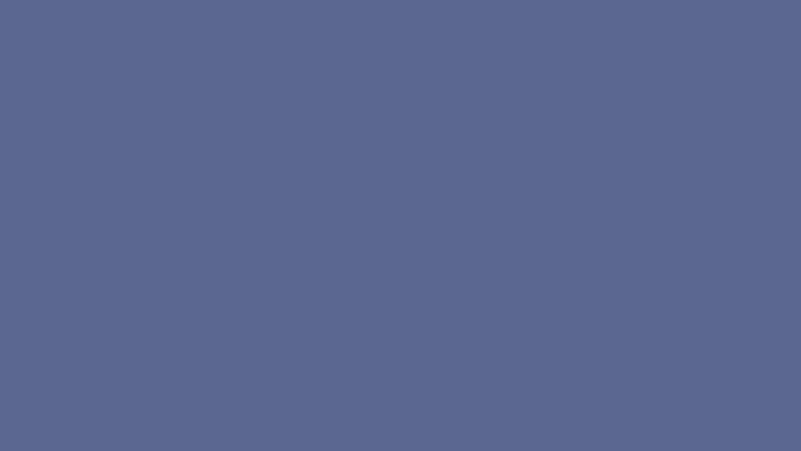 Purple_2560x1440px