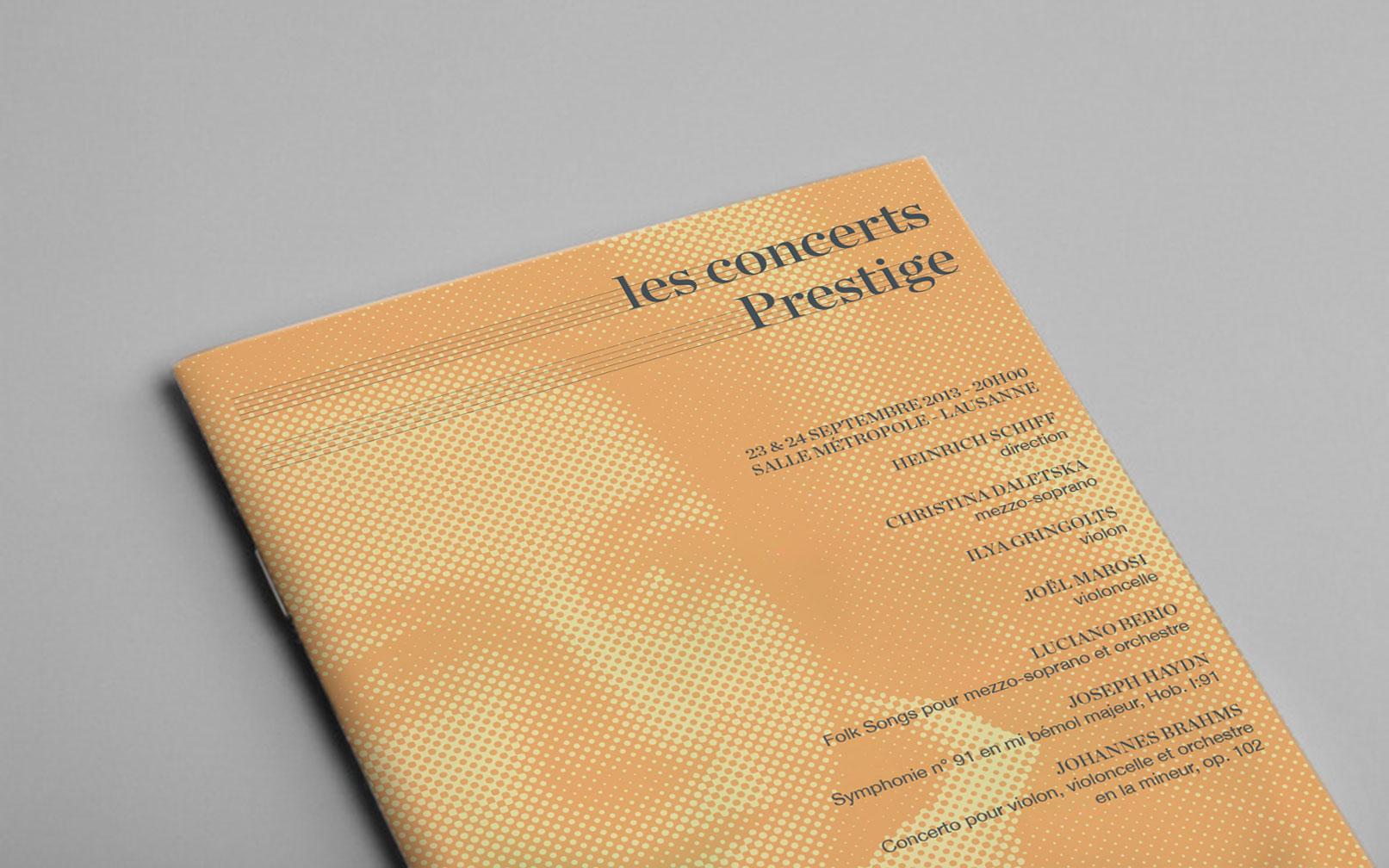 ocl-brochurePrestige01
