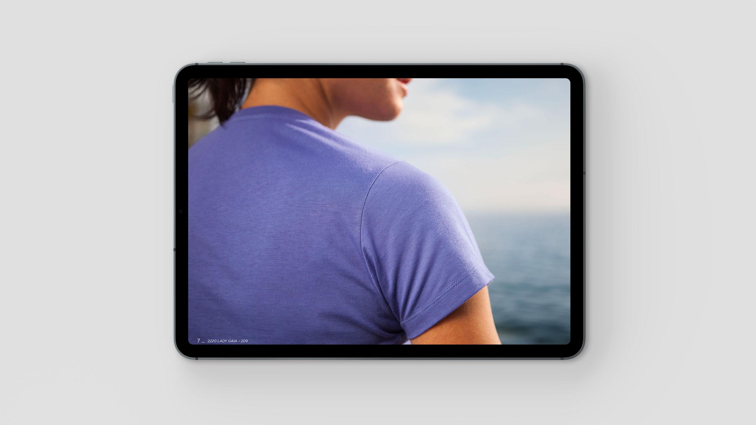 switcher_iPadCat_2560px_06