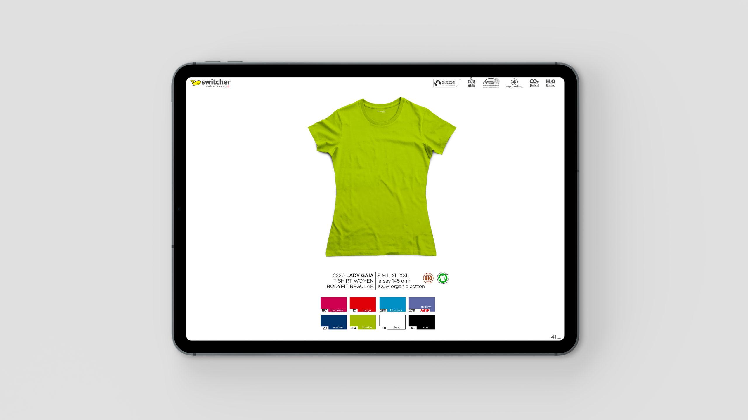 switcher_iPadCat_2560px_09