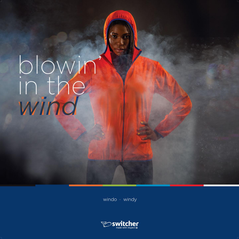 wind01-11440px_01