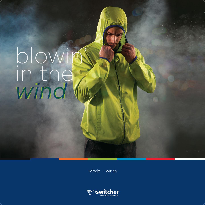 wind01-11440px_03