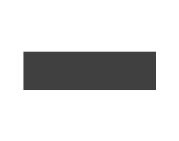 FeVi19_logo