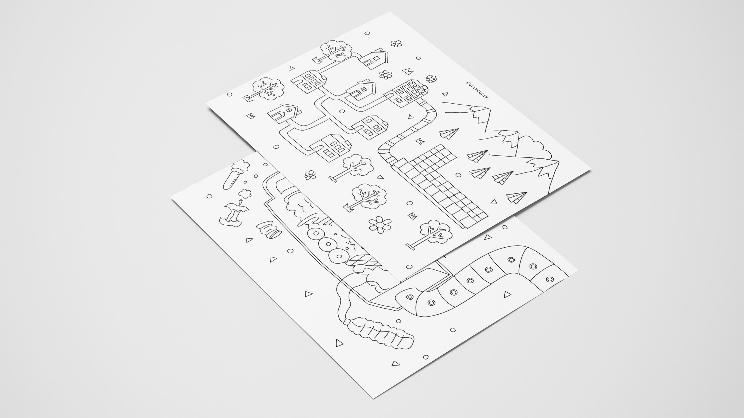 SIG_Step_PostCard01