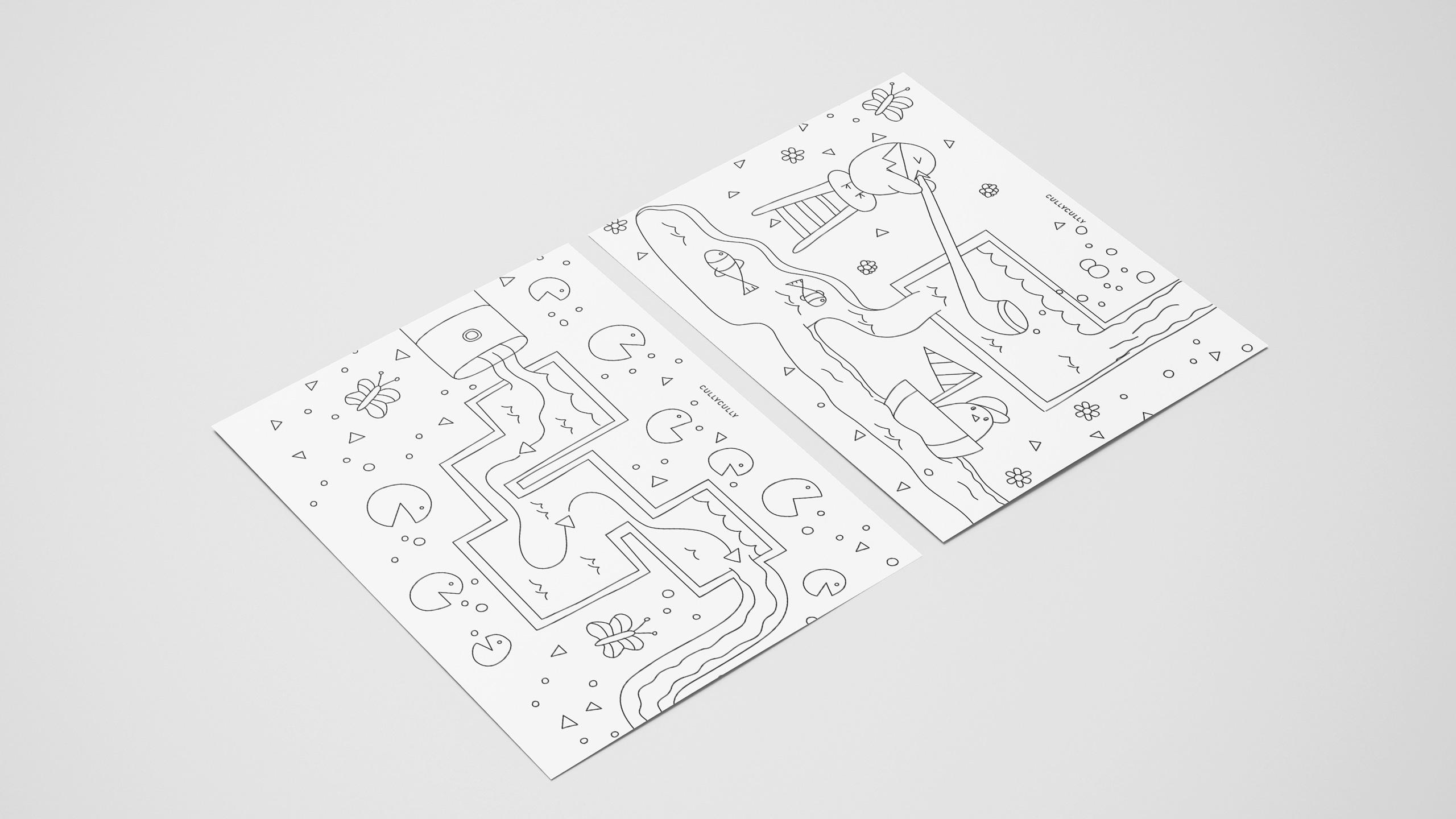 SIG_Step_PostCard02
