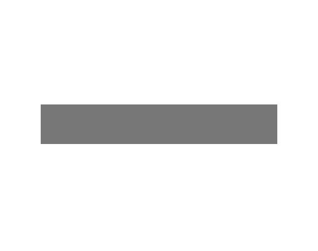 assymba_logo