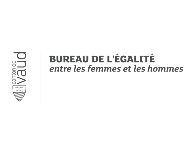 befh_logo