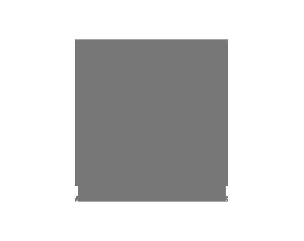 cio_heritage_logo_2