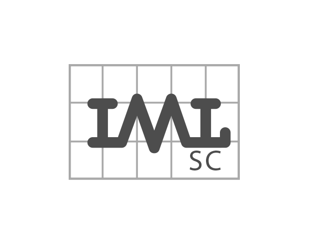 iml2_logo