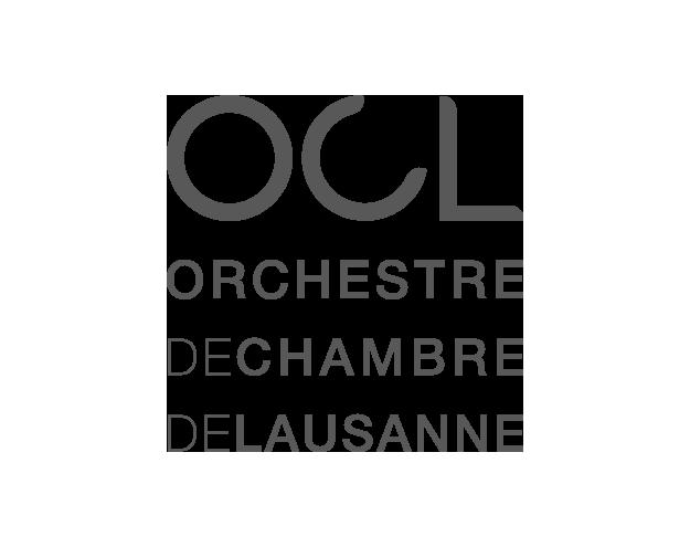 ocl_logo