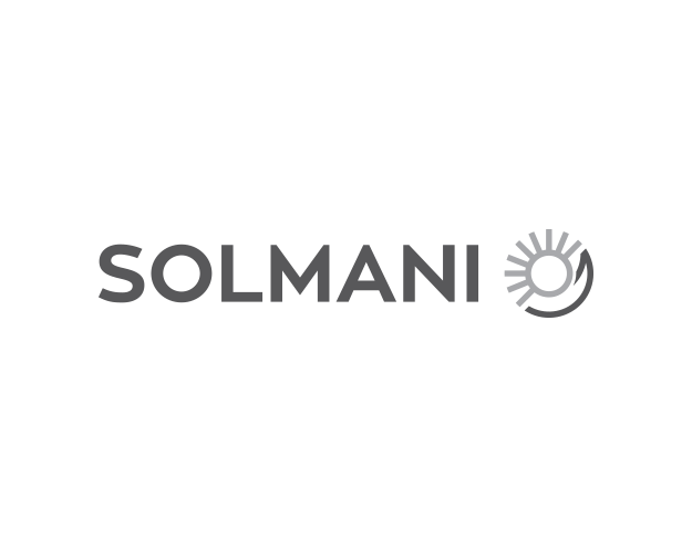 solmani_logo