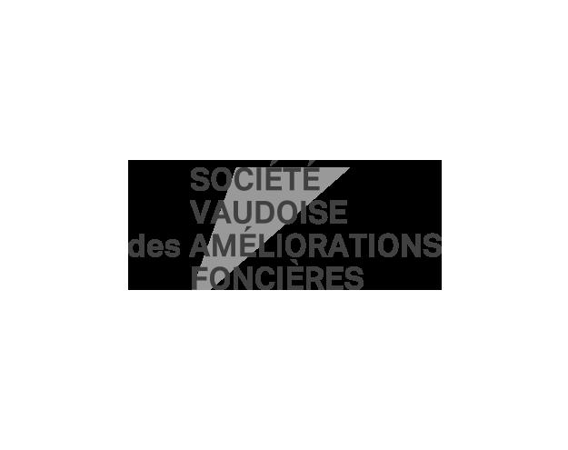 svaf_logo