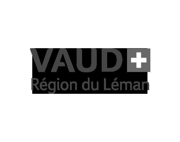 vaud_logo