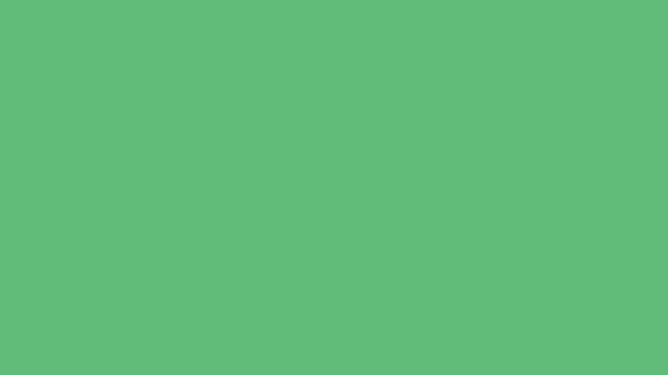 Green_2560x1440px