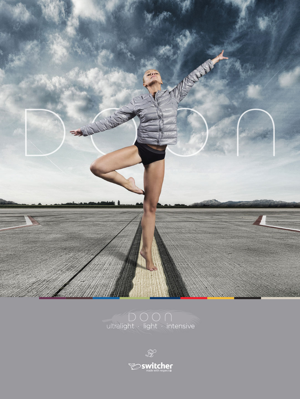 Doon01-1440px_03