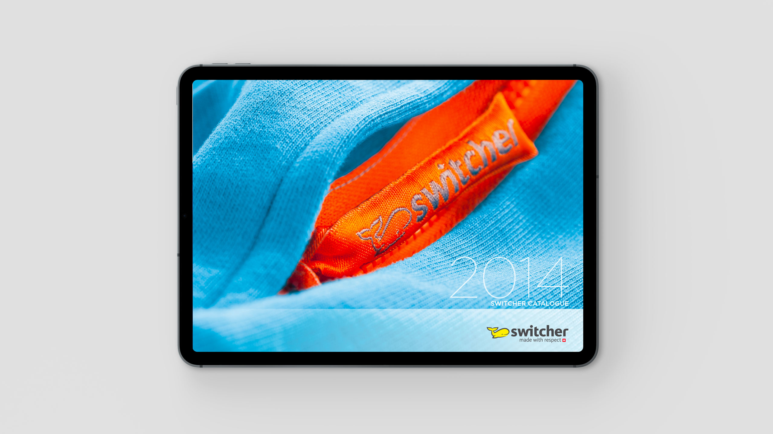 switcher_iPadCat_2560px_01