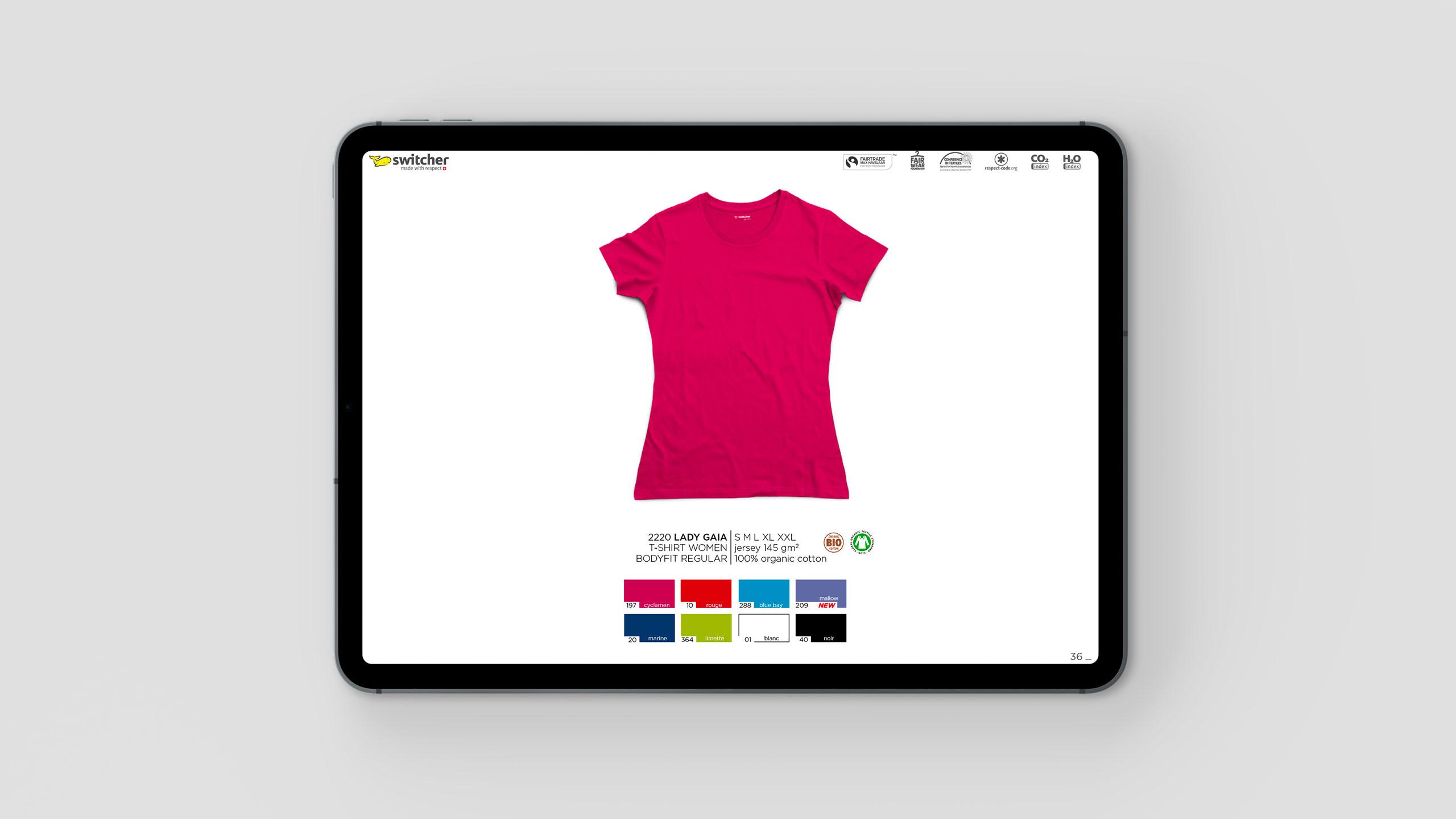 switcher_iPadCat_2560px_07