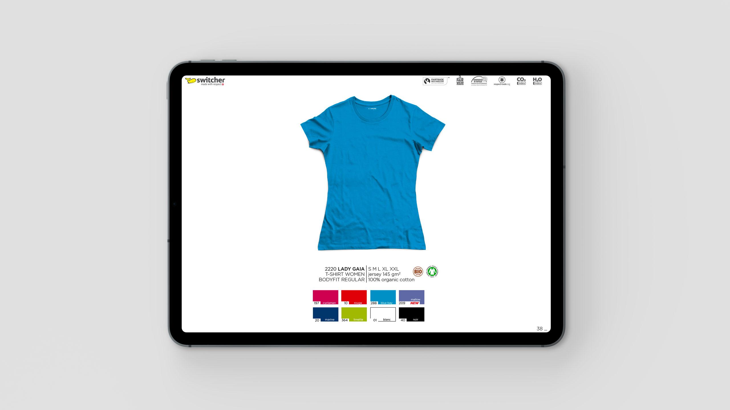 switcher_iPadCat_2560px_08