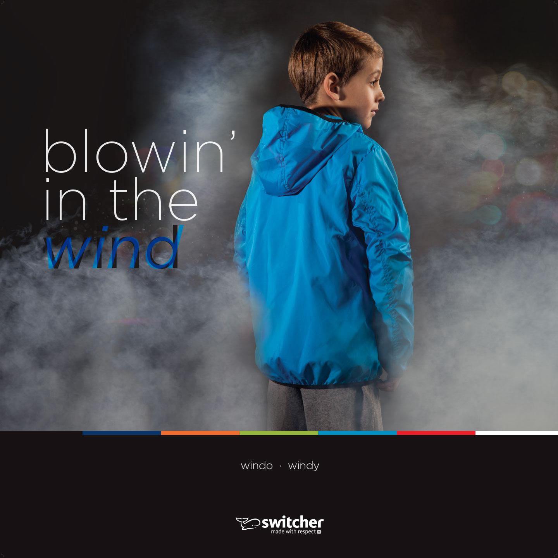 wind01-11440px_02