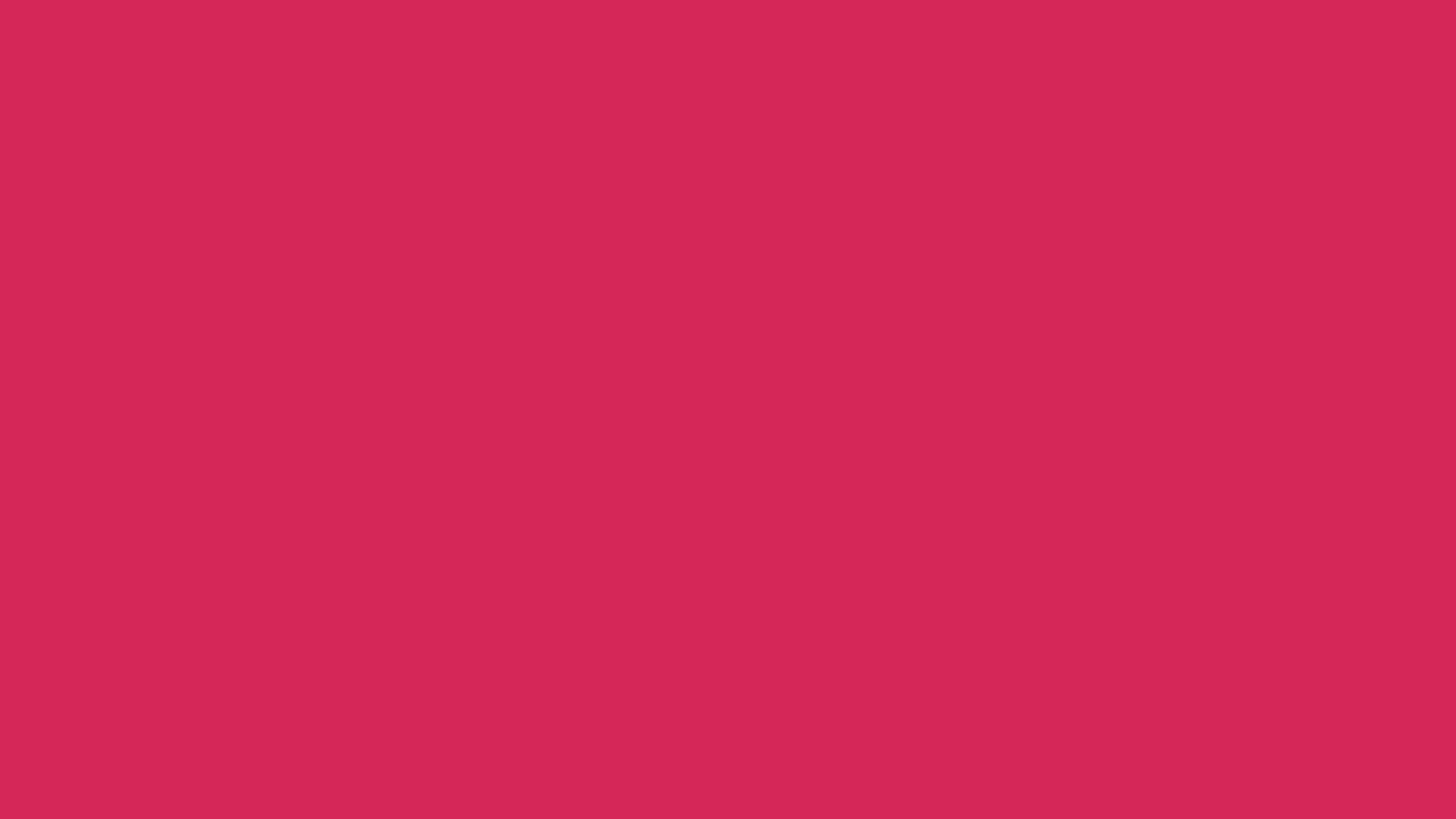 cullycully_egali_Pink